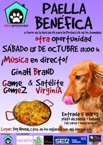 CARTEL PAELLA BENEFICA OK