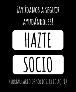 otra oportunidad hazte socio